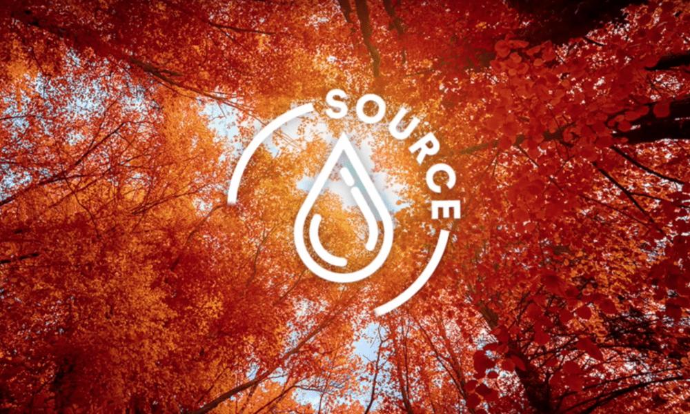 Mixtape alert: Selva brings the new SOURCE mix