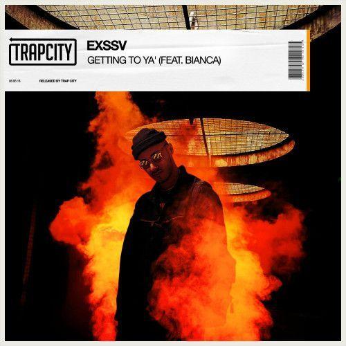 Getting To Ya' (feat. Bianca)