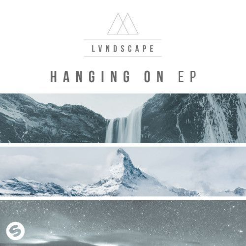 Hanging On EP